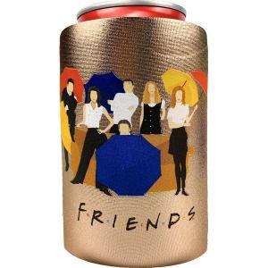 Friends Can Cooler