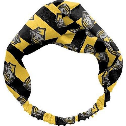Harry Potter Hufflepuff Headband.