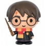 Harry Potter PVC Bank.