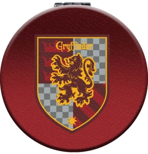 Harry Potter Gryffindor Compact