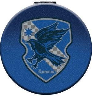 Harry Potter Ravenclaw Compact