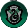 Harry Potter Slytherin Compact.