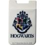 Hogwarts Crest Card Holder.