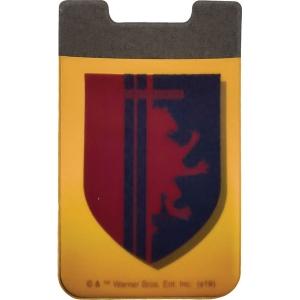 Gryffindor Phone Card Holder