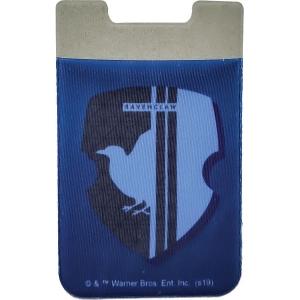 Ravenclaw Phone Card Holder