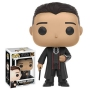 Fantastic Beasts And Where To Find Them Percival Graves Pop! Vinyl Figure.