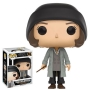 Fantastic Beasts And Where To Find Them Tina Goldstein Pop! Vinyl Figure.