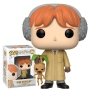 Harry Potter Herbology Ron Weasley Pop! Vinyl Figure.