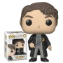 Harry Potter Herbology Tom Riddle Pop! Vinyl Figure.