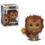 Fantastic Beasts 2 The Crimes Of Grindelwald Zouwu Pop! Vinyl Figure,