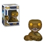 Fantastic Beasts 2 The Crimes Of Grindelwald Nagini Pop! Vinyl Figure,