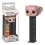 Harry Potter Dobby Pop! PEZ.