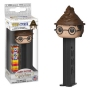 Harry Potter Pop! PEZ