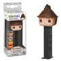 Harry Potter Ron Weasley Pop! PEZ.