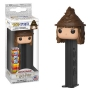 Harry Potter Hermoine Granger Pop! PEZ.