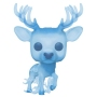 Harry Potter Patronus Harry Potter Pop! Vinyl Figure.