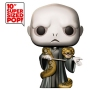 Harry Potter Voldemort and Nagini 10 Inch Pop! Vinyl Figure.