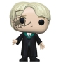 Harry Potter Malfoy with Whip Spider Pop! Vinyl Figure