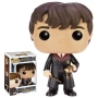 Harry Potter Neville Longbottom Pop! Vinyl Figure.