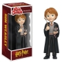 Harry Potter Ron Weasley Rock Candy Vinyl Figure.