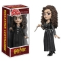 Harry Potter Bellatrix Lestrange Rock Candy Vinyl Figure.
