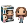 Harry Potter Hermione Granger with Time Turner Pop! Vinyl Figure #43.
