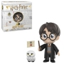 Harry Potter 5 Star Vinyl Figure.