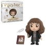 Harry Potter Hermione Granger 5 Star Vinyl Figure.