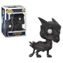 Fantastic Beasts: The Crimes of Grindelwald Thestral Pop! Vinyl Figure #17.