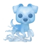 Harry Potter Patronus Ron Weasley Pop! Vinyl Figure.