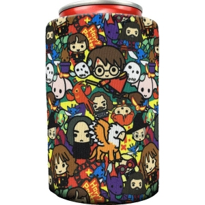 Harry Potter Can Cooler