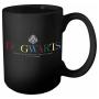 Harry Potter Hogwarts Coffee Mug.