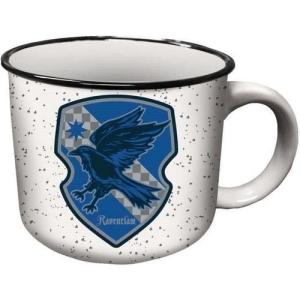 Harry Potter Ravenclaw Camper Mug