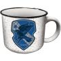 Harry Potter Ravenclaw Camper Mug.
