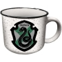 Harry Potter Slytherin Camper Mug.