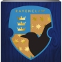 Harry Potter Ravenclaw Box Sign.