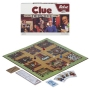 Clue Retro Series Classic Detective Game. The game has unique collectible packaging and the classic gameplay that you know and love, with retro components based on the 1986 edition