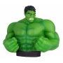 Avengers Hulk (New) Bust Bank.