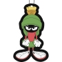 Looney Tunes Marvin The Martian Air Freshener.