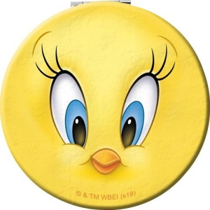 Looney Tunes Tweety Compact