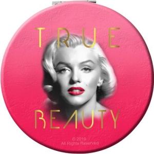 Marilyn Monroe True Beauty Compact
