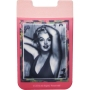 Marilyn Monroe Phone Card Holder.