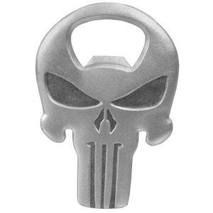 Marvel Punisher Skull Bottle Opener