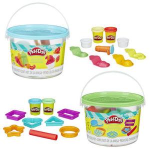 Play-Doh Mini Bucket Wave 1 Case