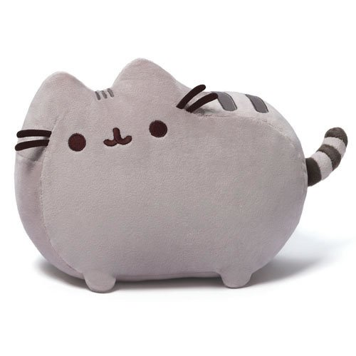 Pusheen the Cat 12 Inch Plush