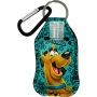 Scooby Doo Sanitizer Cover Key Chain.