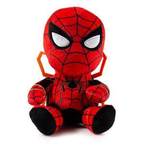 Avengers: Infinity War Iron Spider Phunny Plush