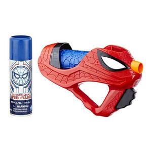 Spider-Man: Far From Home Web Burst Blaster