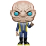 Star Trek Discovery Saru Pop! Vinyl Figure.