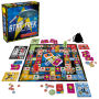 Star Trek Road Trip Board Game.  For 2 to 4 players. Ages 12 and up.